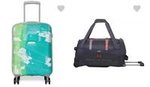 Prebook Skybag Suitcase Upto 80% Off