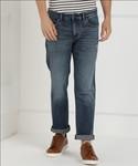 Top Brands Men's & Women's Jeans Upto 86% Off starting@ 265