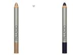 Palladio Beauty Shadow Liner Starts From Rs.99