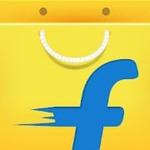 Get Rs 100 Flipkart voucher using 200 supercoins