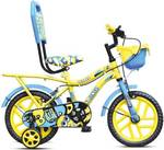 Hero Blossom 12 T Recreation Cycle Starting @ Rs. 1499