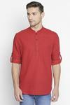 Pantaloons Grand Diwali Sale - 15% Off on Shop of Rs, 2000