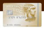Amex Amazon Offer : Spend &10,000 Or More, Get 10% Cashback, Limited To &2,000 Cashback