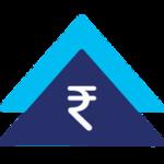 Paytm add money  user specific offer