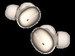 Lowest Price. 1MORE Stylish True Wireless Earbuds