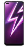 Realme 6 Pro (64 GB)  (6 GB RAM) @ 17999 + Extra 10% off on Kotak Debit/Credit Cards/ HSBC CC