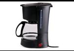 Techzo Coffee Maker - Flash Sale @ 7PM