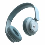 boAt Rockerz 450 Wireless Bluetooth Headphone with Up to 15H Playback