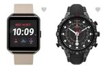 Timex Wrist Watches Starts From Rs.495
