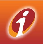 3 Months Amazon prime membership free for ICICI credit card holders (Select users only)