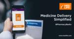 Get free shipping on medlife + use 100% supercash upto 75 via Mobikwik