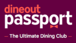 Free Dineout Membership for a month