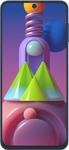 Samsung Galaxy M51 6/128 @18499