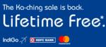 The Ka-ching Sale LTF Credit card