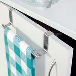Towel Bar Rod Rs.99  minimum 2