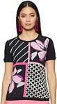 United colors of Benetton women's clothing upto 87% off starting @ 221
