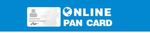 Application for Applying Pan Card Online