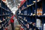 Tatas to buy 51% stake in BigBasket, Alibaba to exit