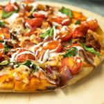 Domino's Pizza LOOT :- 3 Pizzas at just ₹105/-