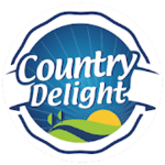 (Upcoming) Ghee offer on country delight(1st to 3rd Jan 2021)