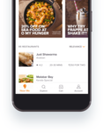 Get 25% off on spends of Rs. 300 and above at Swiggy website or mobile app using AU Bank Debit Card