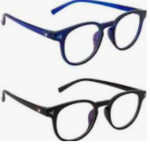 Get FREE Eyeglasses Worth ₹1500+  (Pay only 199 handling charges)