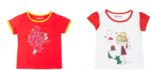 Kids Clothing upto 81% off by Donut, Cherokee, Biba, etc