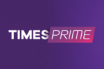 Gift Timesprime lite for free