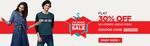 Grand Fashion Sale : Get Upto 60% Off on Top Styles from Pantaloons +Extra 30% Off On Orders