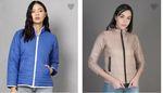 Remanika Women's Jackets @ 599