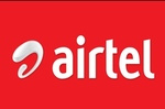 Airtel 999 postpaid plan for delhi users (1year prime + 1yr Disney+)
