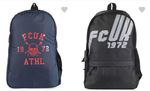 French Connection Backpacks starts @ 459