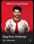 Flipkart Video Presents Bigg Buzz Final Episode E14: Nikki ki Paathshala