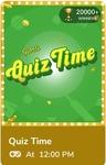 Flipkart Daily Trivia Quiz Answers for 12th Jan – Win 25-100 Gems