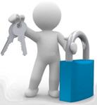 Use 100% SuperCash upto 100 @ Services (No minimum transaction required)