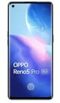 Pre Order - OPPO Reno5 Pro 5G (128 GB)  (8 GB RAM) At Rs.32490 + Get 5000 Supercoins