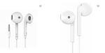 Oppo Headphones Starts From 154