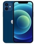 Price Drop - Apple iPhone 12 (Blue, 64 GB) At Rs.69900 [ Lowest ] - ONLY FOR TODAY