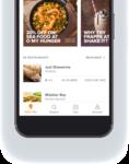 Get 20% Discount upto 75₹ on Swiggy Orders using Slice Visa Card
