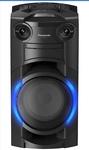 Panasonic SC-TMAX10 300 W Bluetooth Party Speaker