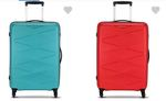 Kamiliant By American Tourister Suitcases Starts From Rs.1599