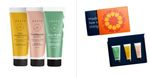 Get 25% Off + Extra 15% off upto ₹150 on ARATA Products