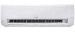 Nokia 6-in-1 assorted filters 1.5 Ton 5 Star Split Triple Inverter Smart AC with Wi-fi Connect @ 37999 + Bank Offers