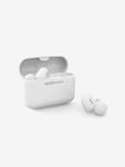 Lowest - Portronics Harmonics Twins 33 POR-1175 Smart TWS Ear Buds (White)
