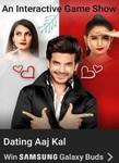 Flipkart Dating Aaj Kal E1 Neet's Hunt For A Date Win Samsung Galaxy Buds 1 Winner, GVs and SCs