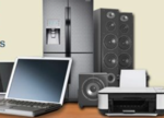 Amazon EMI Fest Upto Rs.1500 off on ICICI Bank Debit Card Standard Chartered Bank Credit Card