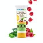 Mamaearth Wow Wednesday Offer Buy For 499 Get Free Aloe Vera Gel On Orders Worth 400