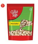 Good Life Salted Pistachios 200 g