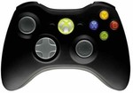 Microsoft Controllers up to 43% off
