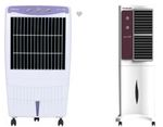 Hindware Air Coolers Starts From Rs.5490 + 10% Bank Offers Kotak & BOB